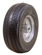 "Flat Free Hand Truck Tires 2.80/2.50-4"""