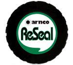 ReSeal Flat Free Tire Sealant